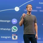 Who Wants to Force Zuckerberg to Sell Majority Stake